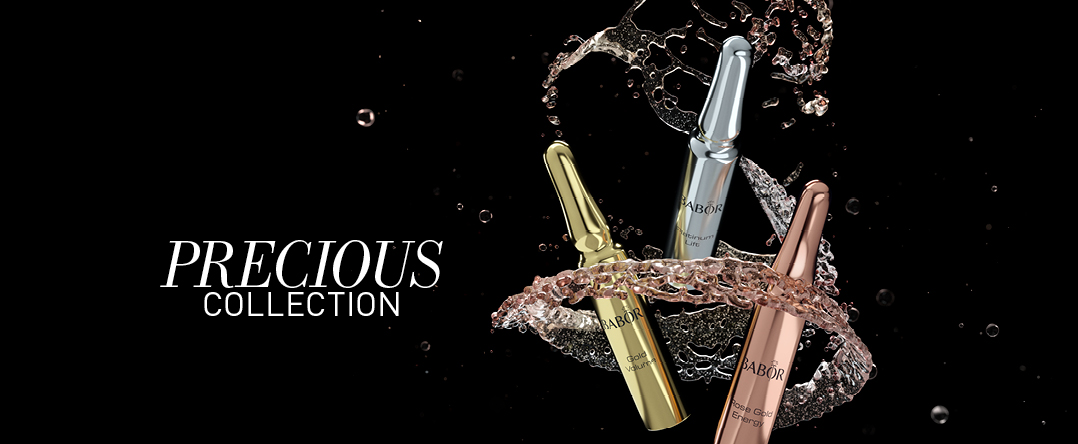 2020 Ampullen Precious Collection 970x400px